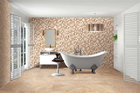san diego marble and tile care maintenance san diego marble tile