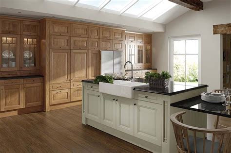 fitted kitchen design donegal fitted kitchens derry 3756