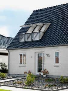 Dachfenster Mit Balkon Austritt : velux dachfenster bringen licht ins leben ~ Indierocktalk.com Haus und Dekorationen