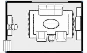 Wiring Diagram For Office Furniture Furniture Construction Diagrams Wiring Diagram