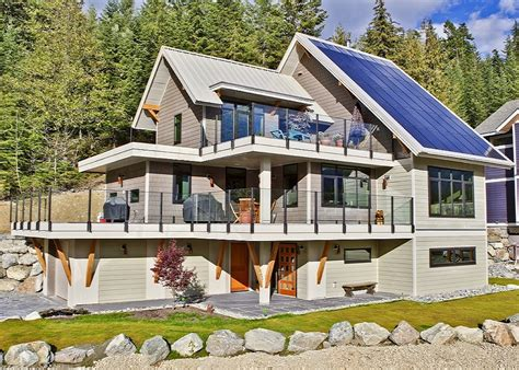 mike a truly great home is a net zero home