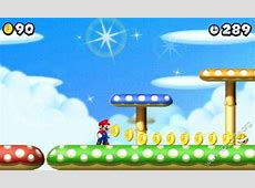 New Mario Games Free Download For Pc for you