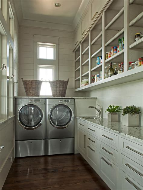 laundry room design 8 tidy laundry rooms that make washday home