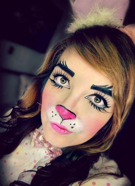 maquillage femme 2016 en 35 id 233 es hyper originales