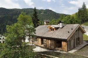 country house designs charming country house plans in italy s mountains modern house designs