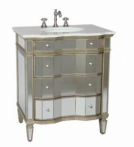 30quot diana da 622 bathroom vanity bathroom vanities With 30 vanities for bathrooms