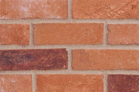 Suffolk Red Brick By Northcot Brick Ltd