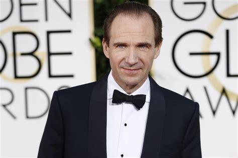 'The Grand Budapest Hotel' Wins 2015 Golden Globe For Best ...