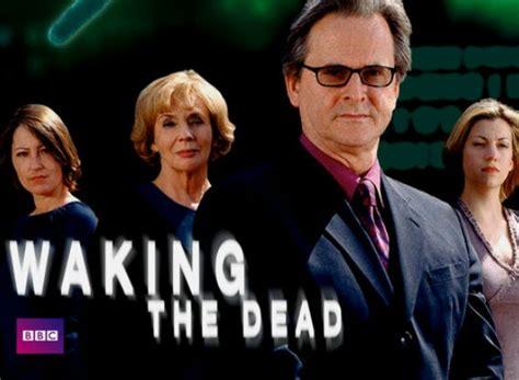 waking dead episode season tv witness silent episodes air