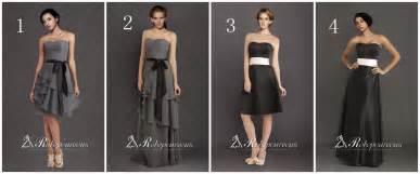 robe longue pour mariage pas cher choisir une robe de demoiselle d honneur pas cher 2013 pour votre mariage du rêve monde pour
