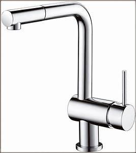 Grohe niederdruck armatur kuche home design ideen for Grohe niederdruck armatur küche