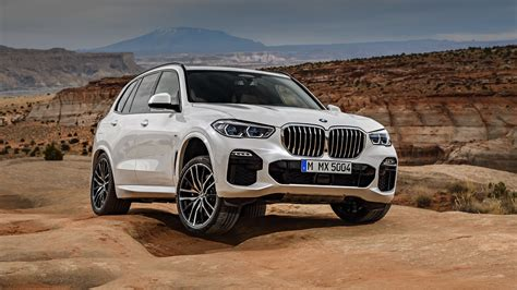 Bmw X5 M Hd Picture by Bmw X5 Xdrive30d M Sport 2018 4k Jpeg Wallpapers Hd