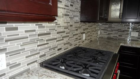 marble tile outlet tile stone factory outlet burnaby bc 4385 canada way canpages