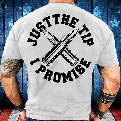 Tip Promise Shirts Grumpy Veteran Care Atmtee