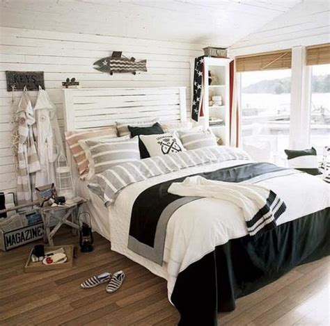themed bedroom 49 beautiful and sea themed bedroom designs digsdigs