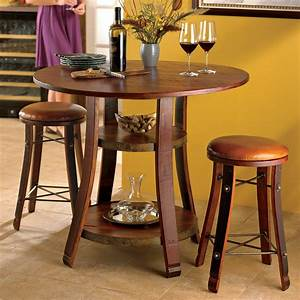 Outdoor bar designs table and stools awesome cheap nail for Furniture hell s kitchen