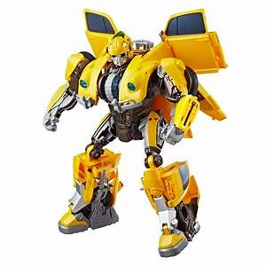 Transformers Bumblebee - Power Charge Bumblebee : Target
