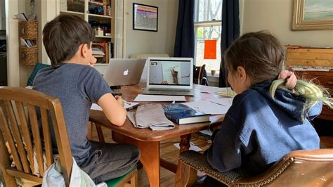 parents share home schooling survival tips  twitter