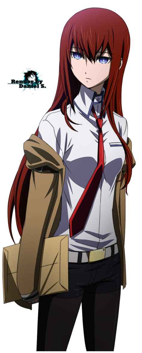 animelist steins gate what is your favorite in anime anime