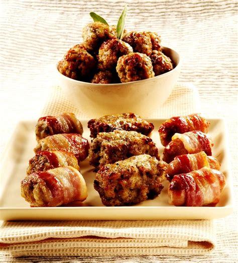 casual christmas eve buffet menu ideas for dinner ehow invitations ideas
