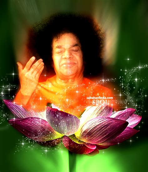 Sai Baba Animated Wallpaper For Desktop - sri sathya sai baba wallpapers photos free