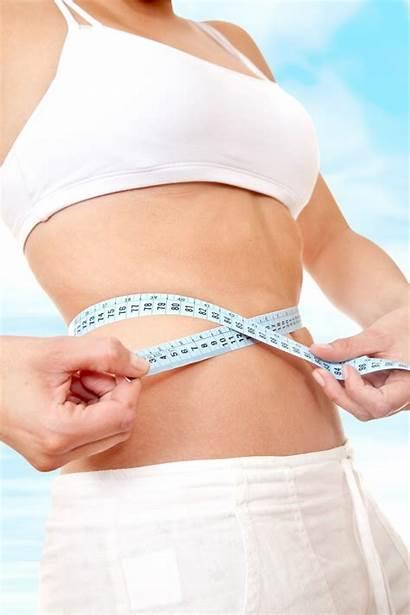 Loss Weight Coolsculpting Lose Lemongrass Tea Fat