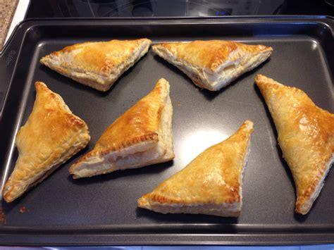 recette d 39 entrées pâté au thon tunisien de la cuisine