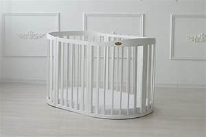 Babybett 4 In 1 : comfortbaby babybett 7 in 1 vorsellung bewertung ~ Whattoseeinmadrid.com Haus und Dekorationen