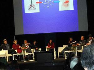 "EXCLUSIVE: Expert debate held in Bruxelles – ""Vaccine ..."