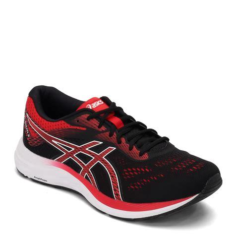 Men's Asics, Gel Excite 6 Running Shoe - Wide Width ...