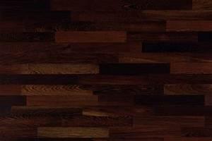 parquet wenge unopark strip 470x70x11mm parquet search With parquet wengé