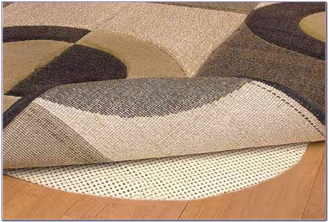 foot  area rugs rugs home design ideas