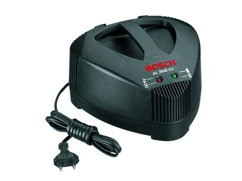 power tools batteries  chargers bosch  rapid
