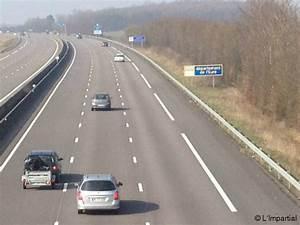 Autoroute A13 Accident : appel t moin apr s un accident corporel sur l autoroute a13 entre vernon et gaillon ~ Medecine-chirurgie-esthetiques.com Avis de Voitures