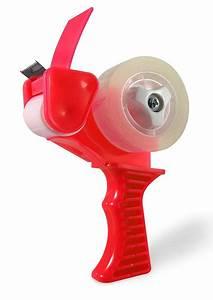 Tape Gun Dispenser Refill