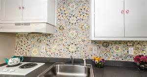 ceramic subway tiles for kitchen backsplash unique backsplash ideas for your philadelphia kitchen