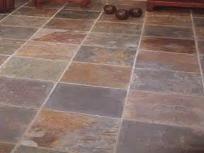 ceramic kitchen tiles floor ceramic floor tile discount ceramic floor tile floor tiles on sale
