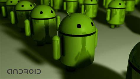 android row hd wallpaper  wallpaper cool wallpaper