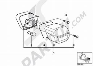 Bmw R1100r Wiring Schematic