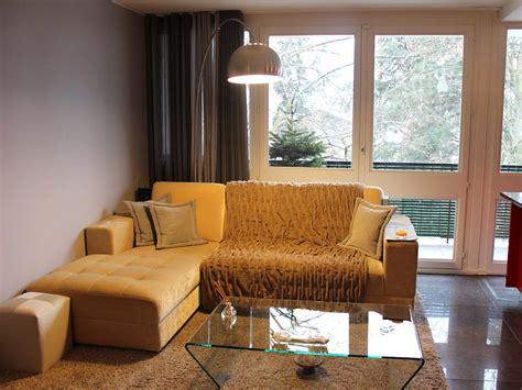 canapé angle sur mesure canapés sur mesure tapisserie neves tapissier fabricant
