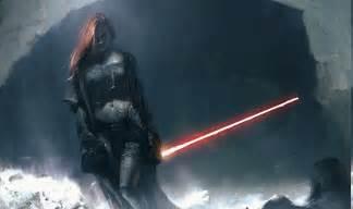 Star Wars Sith Lightsabers