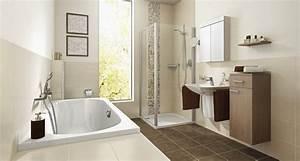 Badgestaltung Für Kleine Bäder : badgestaltung in bad neuenahr badsanierung und mehr ~ Sanjose-hotels-ca.com Haus und Dekorationen