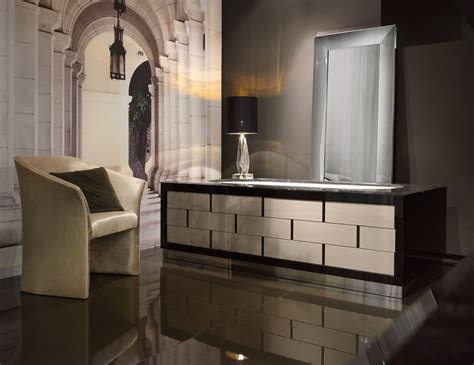 ritz luxury italian bathroom vanity