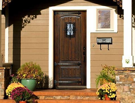 Doors Amazing Entry Doors At Lowes Commercial Door Closer. Ives Door Stop. Z Wave Garage Door Controller. Portable Heater For Garage. Out Door Storage. Home Depot Garage Spring. Rv Accordion Door. Four Door Jeeps For Sale. Garage Propane Heaters