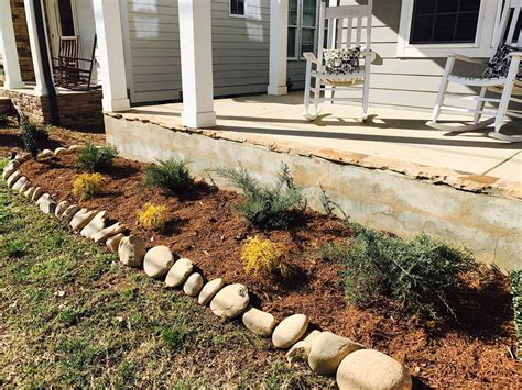 landscaping   landscapers portfolio raleigh nc cary