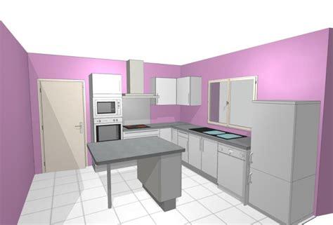 quelle couleur pour une cuisine quelle couleur pour une cuisine blanche 25 best ideas