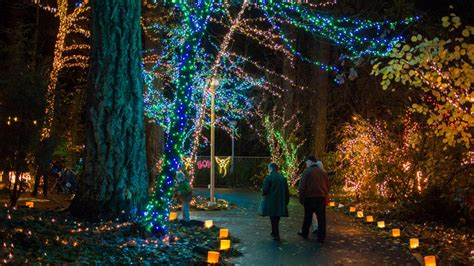 christmas festivals around the world travel channel