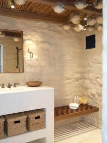 themed bathroom ideas 32 sea style bathroom interior and decorating inspiration home improvement inspiration