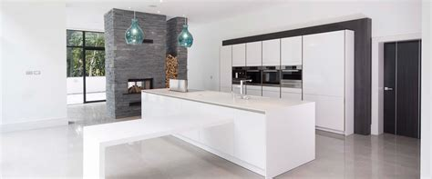 home design gallery 1