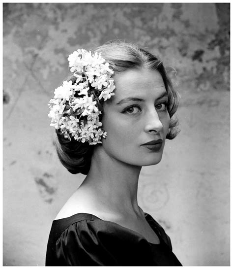capucine muses cinematic the list